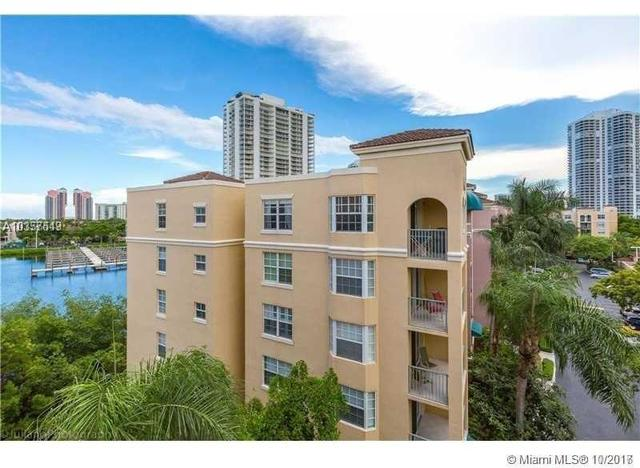 19501 East Country Club Drive, Unit 9506 Image #1