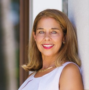 Jacquie Lewisy, Agent in Florida Gulf Coast - Compass