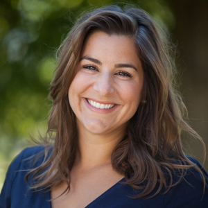 Emily Dunn, Agent in San Francisco - Compass