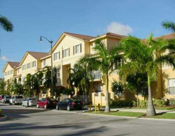 8970 West Flagler Street, Unit 218 Image #1