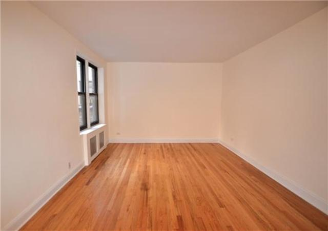 400 West 58th Street, Unit 2J Image #1
