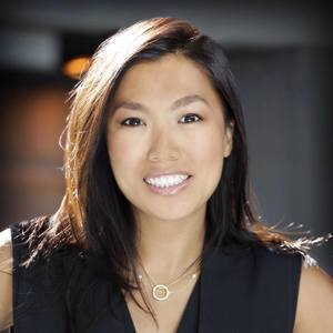 Susan Kim, Agent in Los Angeles - Compass