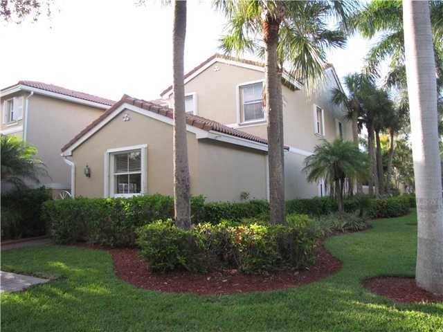 1115 Cherry Palm Lane, Unit 1115 Image #1