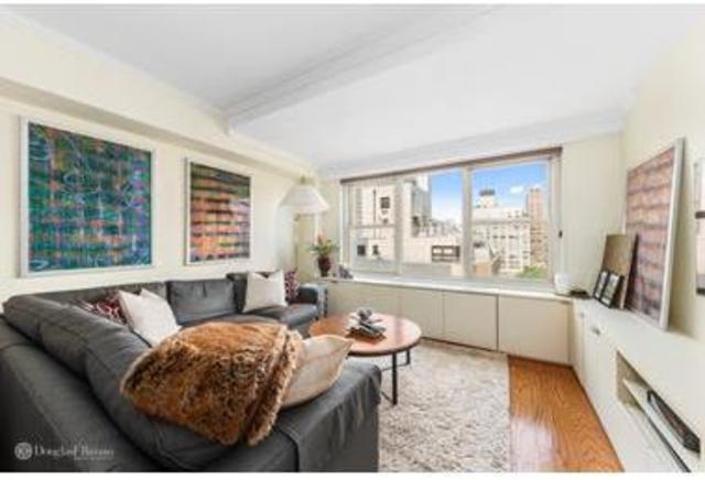 370 East 76th Street, Unit A1503 Image #1