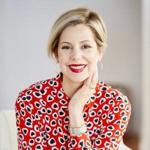 Loren Larsen