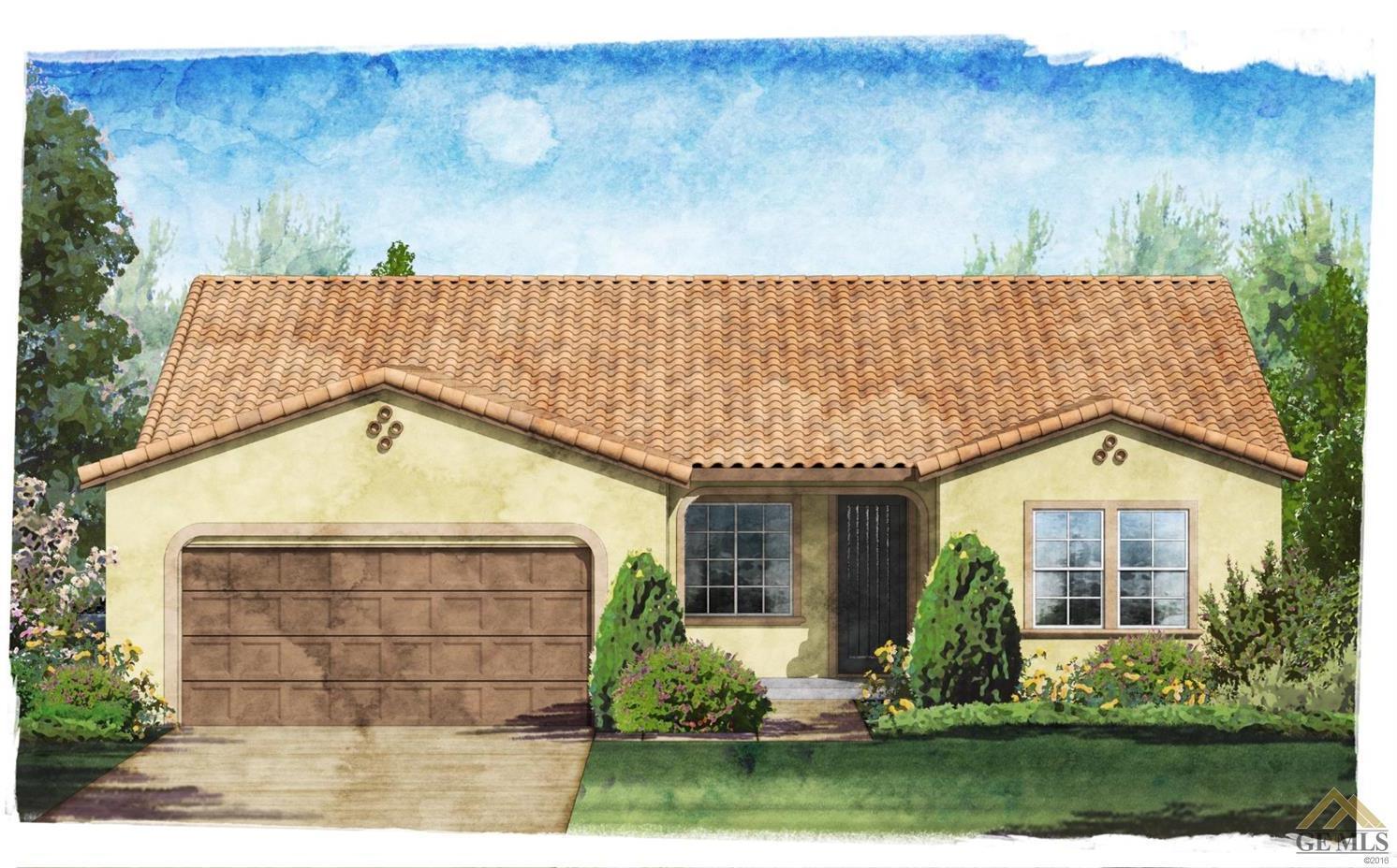 7816 Glisten Way Bakersfield Ca 93313 Compass,Home Design Furnishings