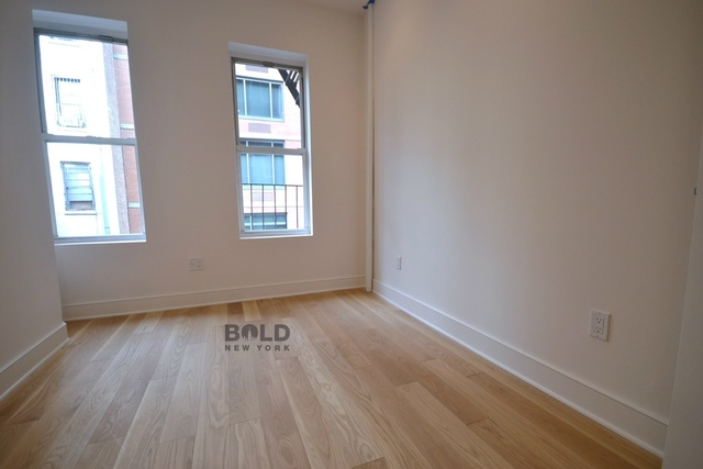 211 East 33rd Street, Unit 24 Image #1