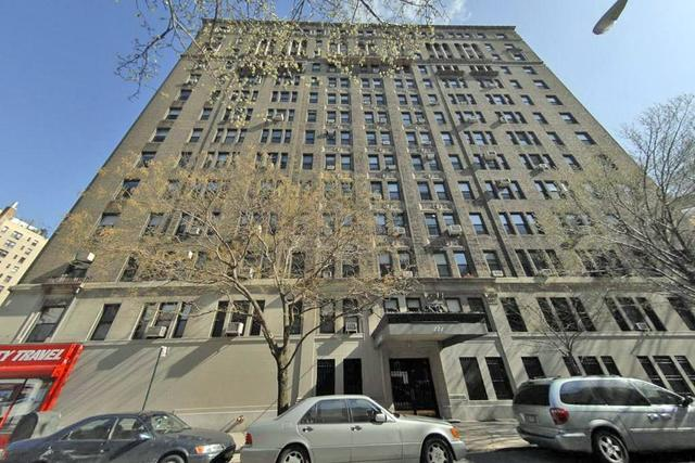 221 West 82nd Street, Unit 7B Image #1