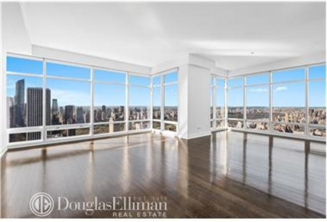151 East 58th Street, Unit 43A Image #1