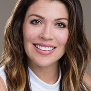 Megan Deverel,                     Agent in San Francisco - Compass