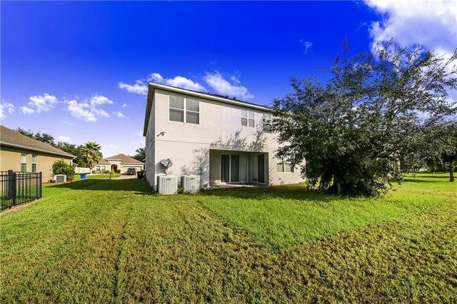 3843 Spirited Circle St. Cloud, FL 34772