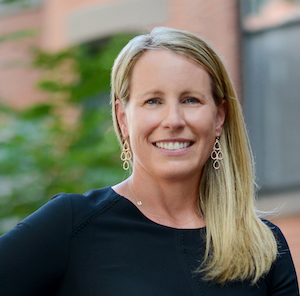 Suzanne R. Troyer, Agent in Greater Boston - Compass