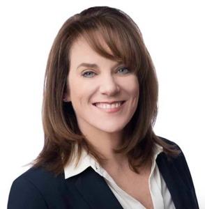 Stacie Davis, Agent in DC - Compass