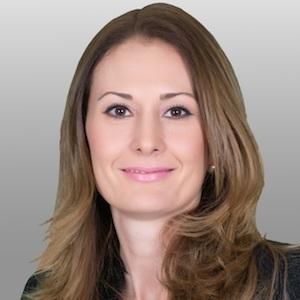 Jackie Sargis, Agent in San Francisco - Compass