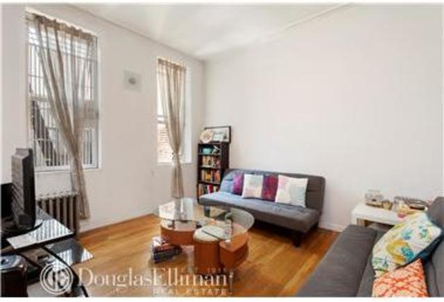 34-5 St Marks Place, Unit 9 Image #1