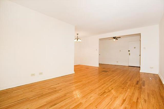 140-35 Burden Crescent, Unit 306 Image #1