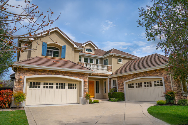 2245 Ashbourne Circle San Ramon, undefined 94583