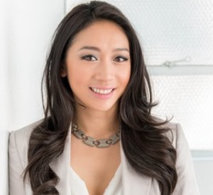 Neyshia Go,                       Agent in Los Angeles - Compass