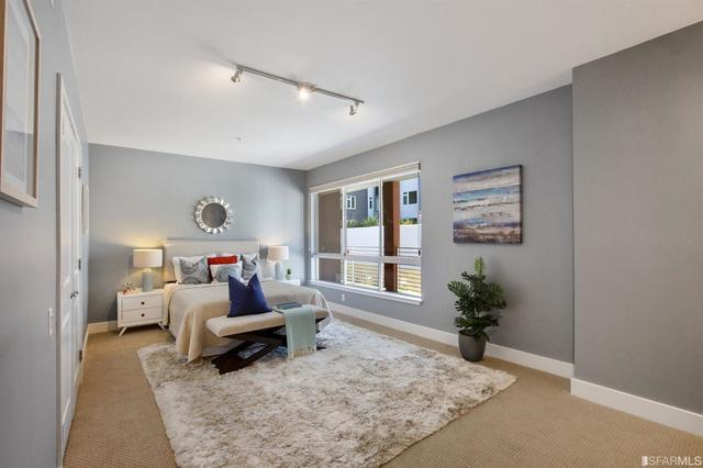 638 19th Street, Unit 4 San Francisco, CA 94107
