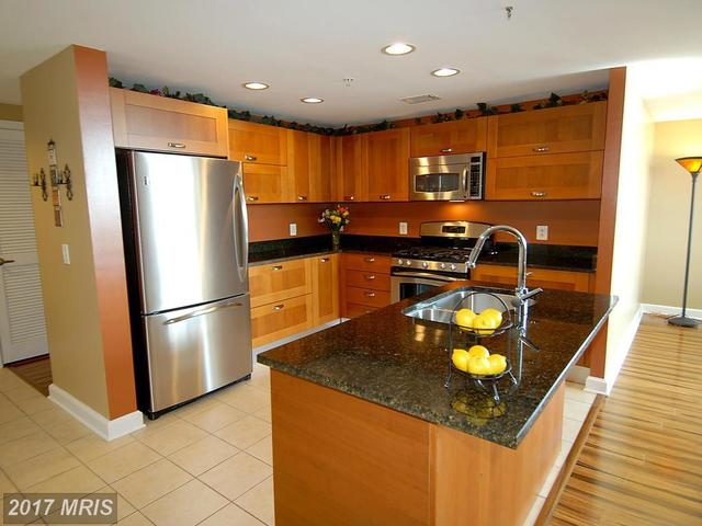 2451 Midtown Avenue, Unit 813 Image #1