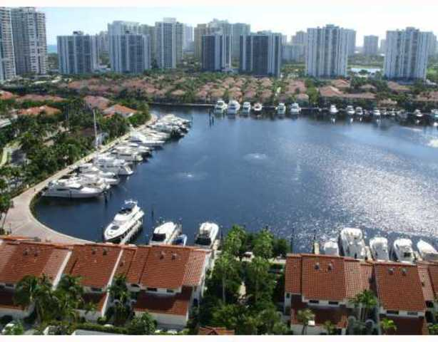 3640 Yacht Club Drive, Unit 1909 Image #1