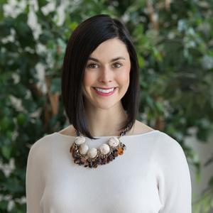 Emma Guardia