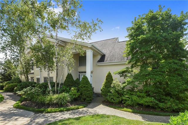 108 Doral Greens Drive West Rye Brook, NY 10573