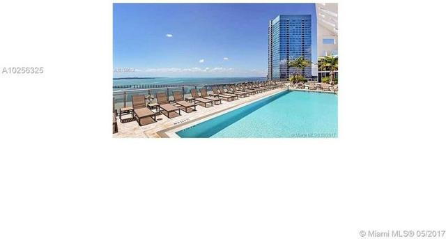 1300 Brickell Bay Drive, Unit 607 Image #1