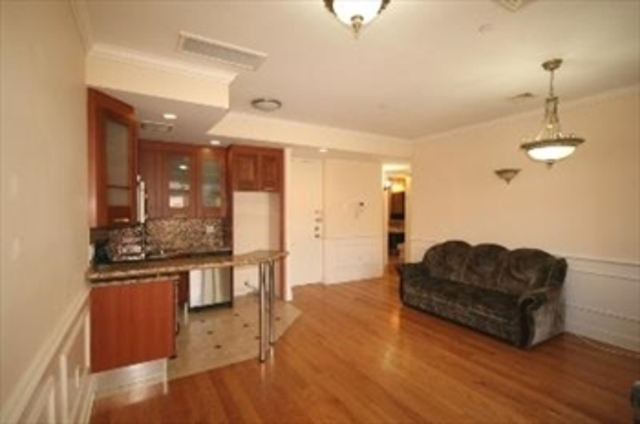 1835 East 14th Street, Unit 4A Image #1