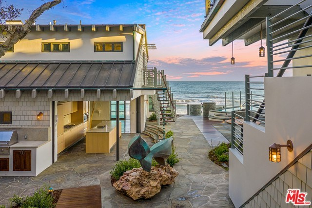 31360 Broad Beach Road Malibu, CA 90265