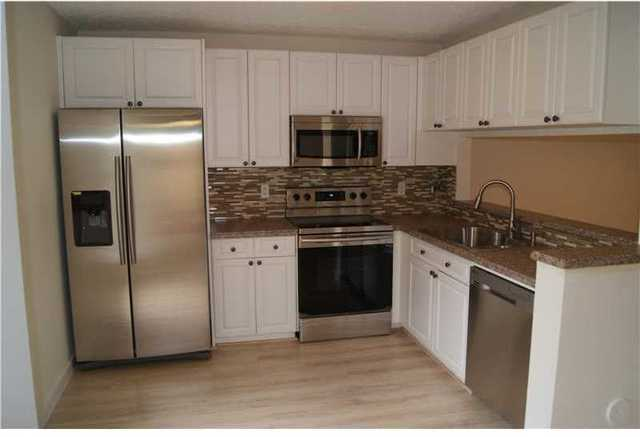 20937 Bay Court, Unit 1151 Image #1