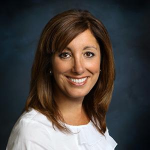Karin Fox, Agent in San Francisco - Compass