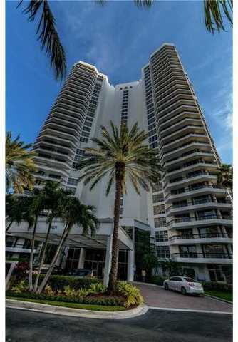 19101 Mystic Pointe Drive, Unit 2202 Image #1