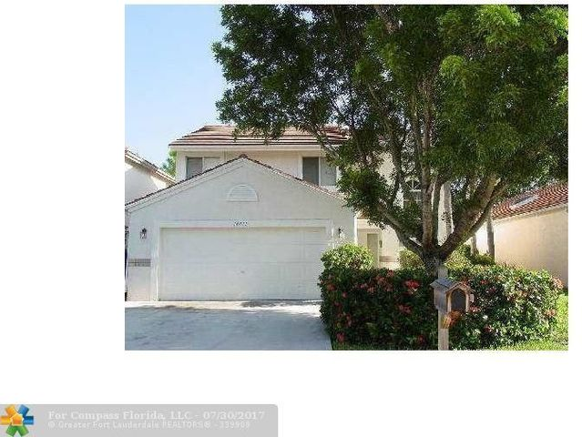 10711 Palm Spring Drive Image #1