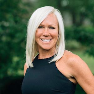 Karen Majerczak,                       Agent in Florida Gulf Coast - Compass