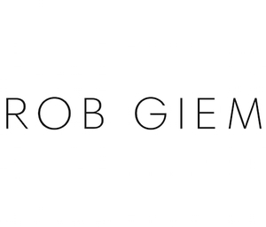 Rob Giem,                     Agent in Los Angeles - Compass