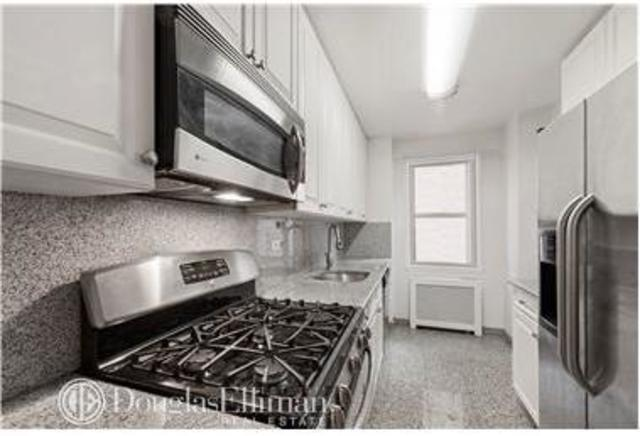 177 East 75th Street, Unit 9F Image #1