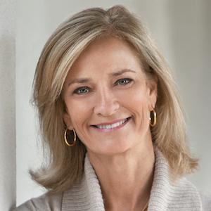 Suzi O'Brien,                     Agent in San Francisco - Compass