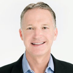 David Holmes,                     Agent in San Francisco - Compass