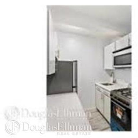 408 West 34th Street, Unit 6A Image #1