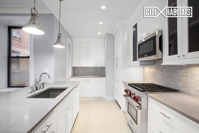 252 West 76th Street, Unit 8G Image #1