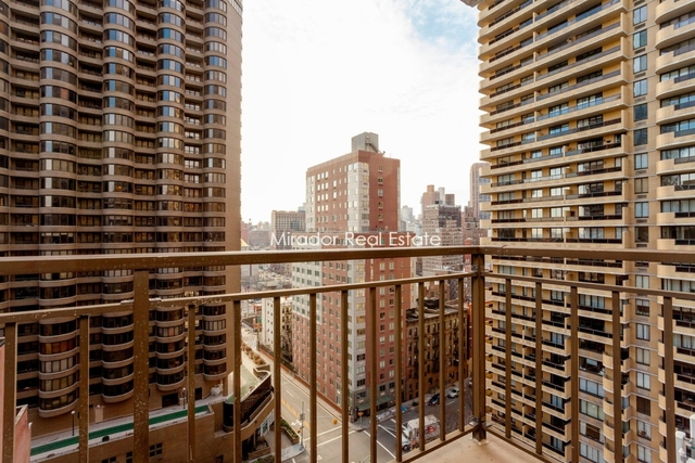 330 East 39th Street, Unit 11D Image #1