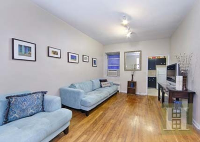 326 West 83rd Street, Unit 2A Image #1