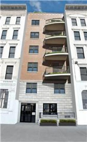 111 West 113th Street, Unit 2B Image #1