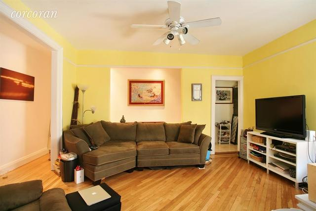 1110 Caton Avenue, Unit 11C Image #1