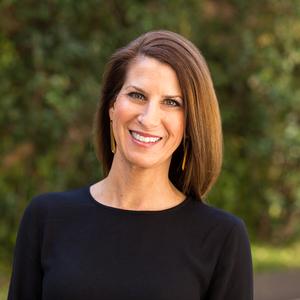 Danielle Reali, Agent in Austin - Compass