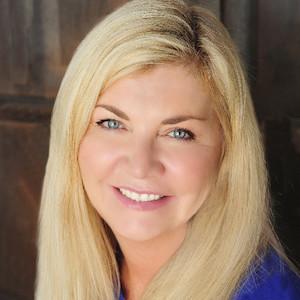 Cynthia Walsh, Agent in San Diego - Compass
