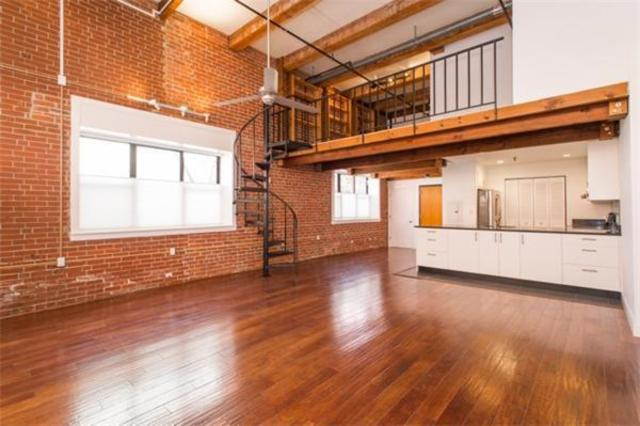 15 Sleeper Street, Unit 106 Image #1