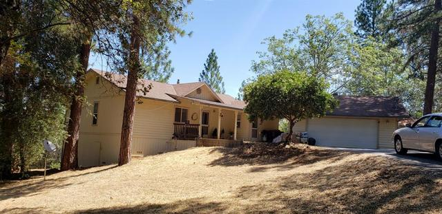 17406 Incline Way Penn Valley, CA 95946