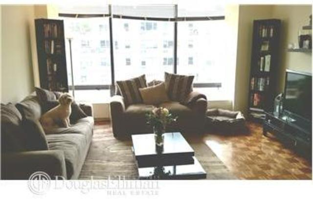 265 East 66th Street, Unit 14A Image #1